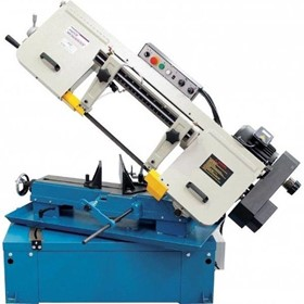 Metal Cutting Band Saw | BS-10LS