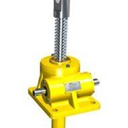 Albert Screw Jacks | SGT 5 to SGT 1000