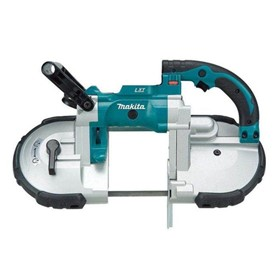 Cordless Band Saw | DPB180Z