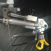 Airless Spray Gun LT-6371