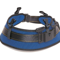 Padded Waistbelt & Braces | SEshield