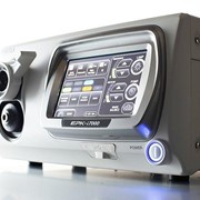 Pentax Medical Video Processor | i7000
