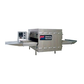 Conveyor Oven | PS520E1