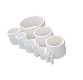 Alumina Pipe Supplier