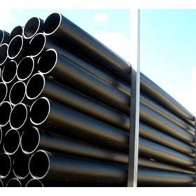 Industrial Drainage Pipe & System | 315mm