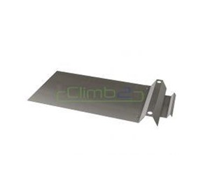 Climb2 Multifix Ladder Brackets