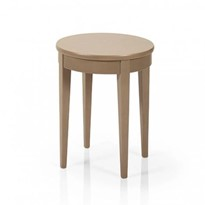 Peniche 50 Lamp Side Table