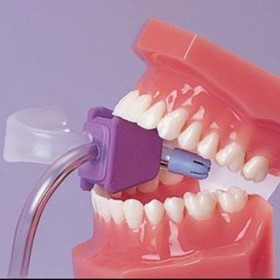Open Wide® Reusable Mouth Prop