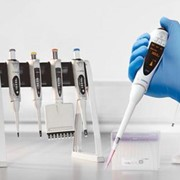 Picus Electronic Pipette