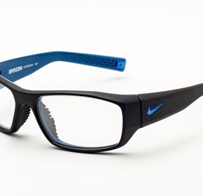 Nike Brazen Lead Glasses - Clearance Sales Price!