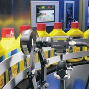 Label Inspection Systems | Machine Vision