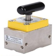Welding and Fabrication Magnets Magswitch MagSquare 400 (Fixed Angle)