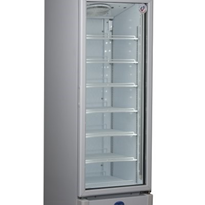 Breast Milk Storage Fridge | Lac-Safe 400
