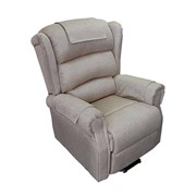 Lift and Reclining Chair | Cambridge
