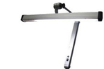 Bench Lamps and Task Lamps | Maggylamp Bench Lamp/Task Lamps