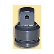Impact Reducer / Adapter