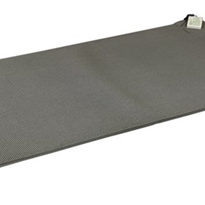 Cordless Floor Mat or Fall Monitor Sensor Mat