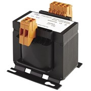 Low Voltage Control Transformer | T & TM Series
