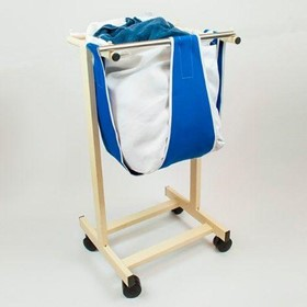 Newfound | Laundry Bag Limiter Sling Supplier
