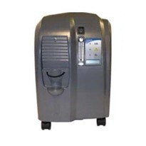 NGK Caire Oxygen Concentrator | Companion 5L