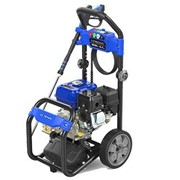 High Pressure Washer | 3000 PSI High Pressure Washers HP3000-1-A