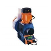 Diaphragm Metering Pump | Chemical Dosing Pumps