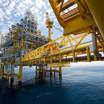More Qld exploration needed to avoid uncertainty in industry: APPEA