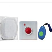 One2 Care Wireless Nurse Call Alert System | K010004
