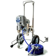 Airless Paint Sprayer | QT290