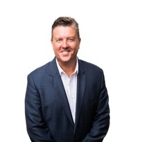 SYSPRO appoints Rob Stummer to lead Australasia Region