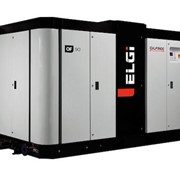 Screw Air Compressor | ELGI EG Premium Series