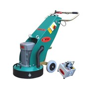 Omega Floor Polisher & Grinder