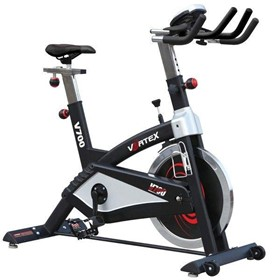 Vortex Spin Bike | V700