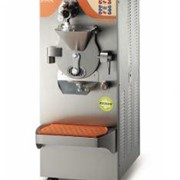 Icetech Cream Plus Ice Cream Machine