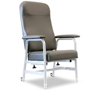 X2 Deluxe Pressure Care Chair | Astris Lifecare