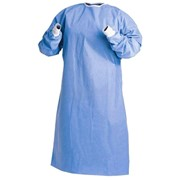 Disposable Surgical Gowns AAMI level 3 - 5/ pack