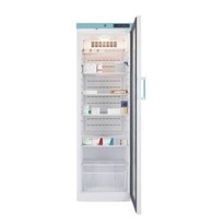 Pharmacy / Vaccine Refrigerator | PGR353 | LEC
