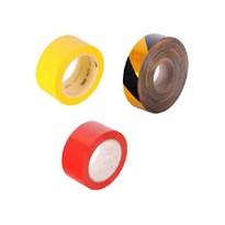 Floor, Reflective & Tread Tapes | Signet