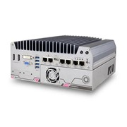 Nuvis-5306RT - A Full Featured Machine Vision Controller