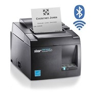 Star Micronics | Thermal Receipt Printer | TSP143III