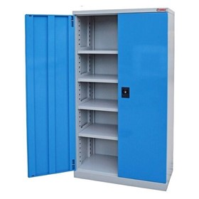 Industrial Cabinet | TR7201