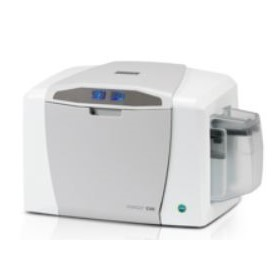 HID® FARGO® Plastic ID Card Printer C50
