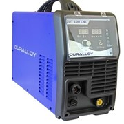 DC Inverter Plasma Cutter|CUT 100 CNC