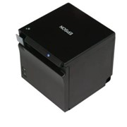 Epson | Bluetooth Receipt Printers | TM-M30