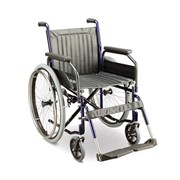 GLIDE 1 Ultra Lightweight Self Propelled S/S Manual Wheelchair
