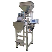 Linear Weigher | SLW-E