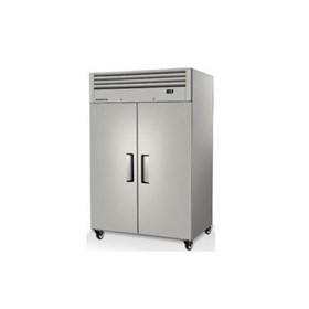 ReFlex Series 2 Door Upright Fridge - RF7.UPR.2.SD