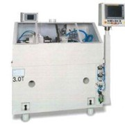 Internal Grinding Machines | Micron