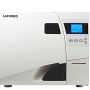 Autoclave Steam Steriliser | LAFOMED Premium Class B