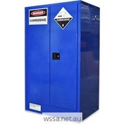 350L Chemical / Corrosive Storage Cabinet